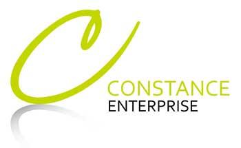 Home - Constance Enterprise